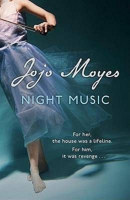 Really more like 2.5 stars.  This was my second Moyes book - it was nothing like the deep and moving Me Before You.   While I didn't like Is...
