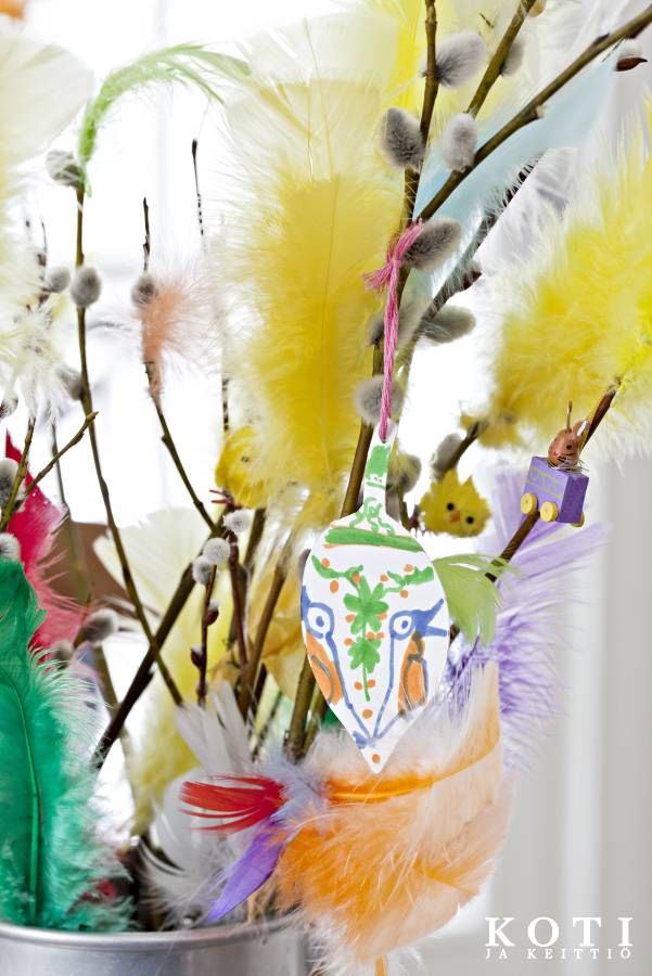 Koti ja keittiö | Kuvaussuunnittelu Mia Lundberg | Kuva Kirsi-Marja Savola