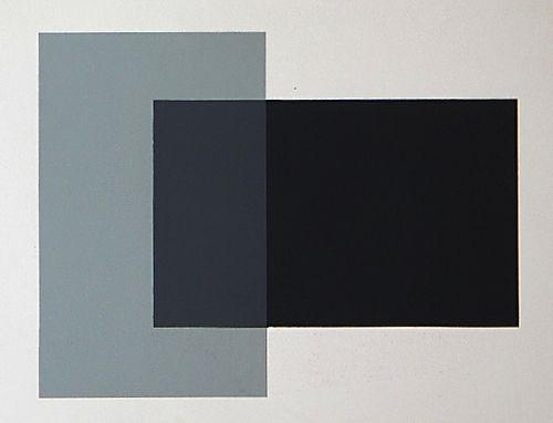 m-inima:  Josef Albers