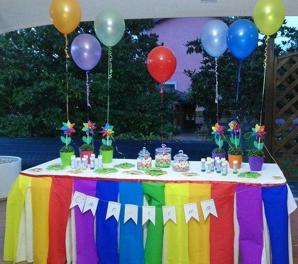 : wedding and party design su Pinterest  Frozen birthday party ...