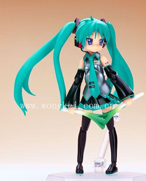 anime figures | Anime Figures/OEM/ODM Toys - China Cartoon Figures,Toys