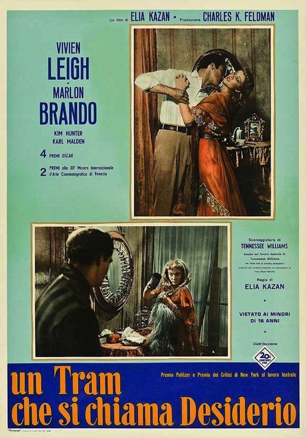 1000 images about locandine film on pinterest bridget jones jemaine clement and poster - Il giardino delle vergini suicida streaming ...