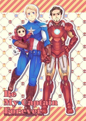 Super husbands