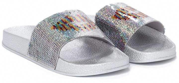 Nike Shoes 80% OFF!\u003e top shoes business