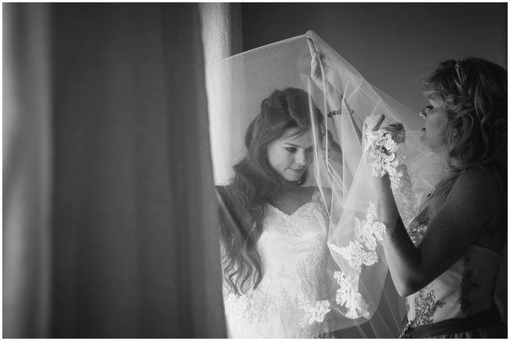 garden-route-mossel-bay-beach-wedding-ian-and-marissa-bride-25