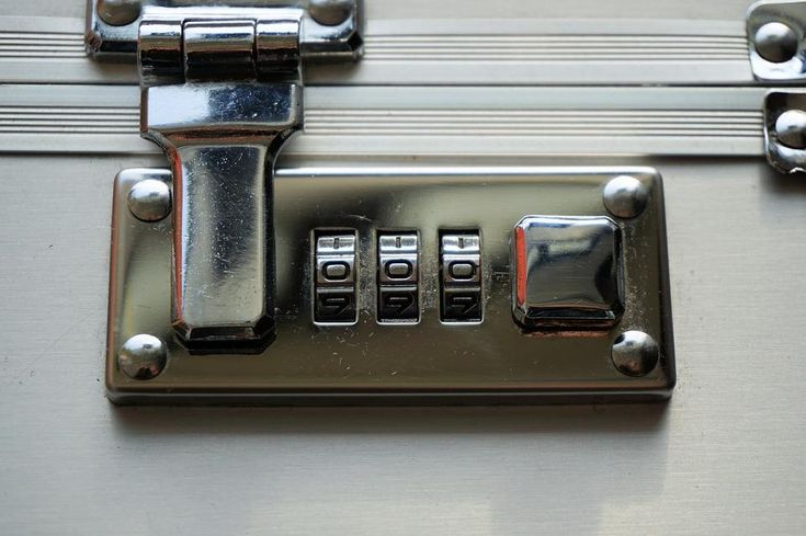 Emergency lockouts are one of the most important services offered by Northern Beaches locksmiths. Reputed locksmith North Sydney are adept at tackling any lockout issue with cost and time efficient solutions.