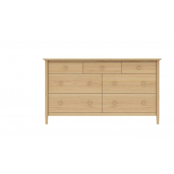 Best Bedroom Furniture Stores: Best 25+ Oak Bedroom Ideas Only On Pinterest
