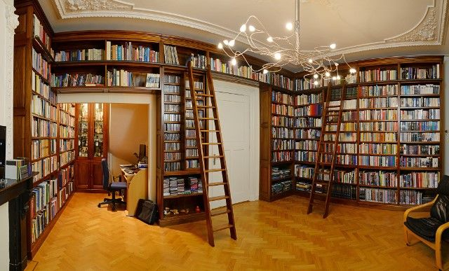 25 beste idee n over engelse stijl op pinterest engels interieur engels cottage stijl en - Engelse stijl kamer ...