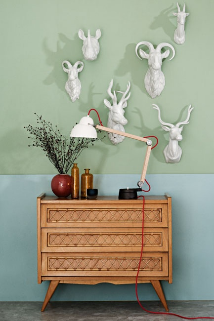 Decorating with colour image 4