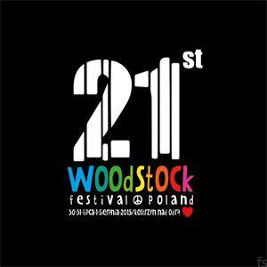 Woodstock Festival Poland 2015 in Kostrzyn, Poland - Festivalsearcher.com