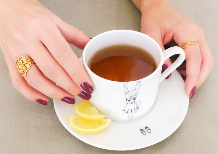 Lazy #Sunday, curling up with a warm cup of tea ☕ in our favorite #WeDesign @Greece_Revisited cup + saucer and @MayaZoulovits rings! #wecreateharmony #greecrevisited #teatime #coffee #jewelry #mayazoulovits  Shop it here ▷ Cup + Saucer: http://www.wecreateharmony.com/designers/s-z/wedesign/cappuccino-cup-plate-miss-sugar.html Rings: http://www.wecreateharmony.com/designers/m-r/maya-zoulovits/arwen-ring-gold.html