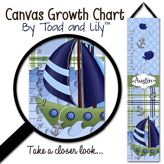 The  Best Boys Growth Chart Ideas On   Growth Chart