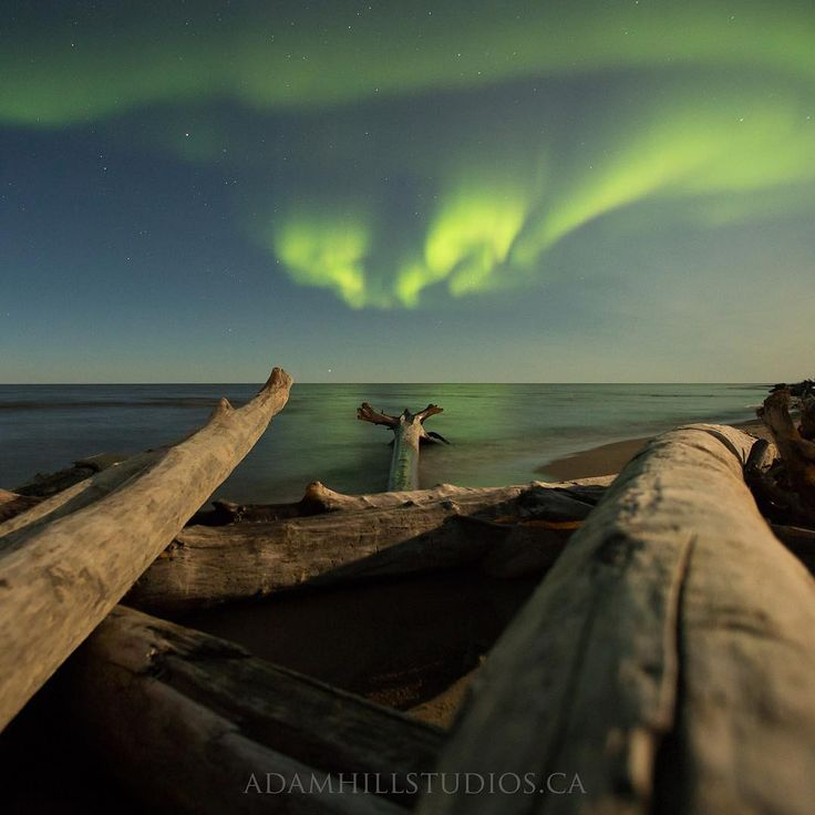 842 Best Images About Canada's Arctic, Northwest