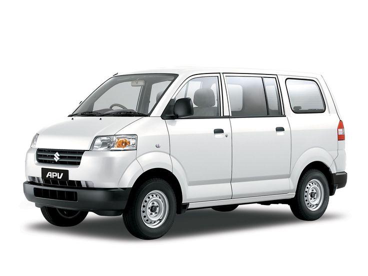 Balazha.com Harga Rental Sewa Mobil Suzuki Apv di Surabaya Murah Dengan & Tanpa Sopir Lepas Kunci, Persewaan Bulanan & Rent Car 24 Jam Tarif Mini Bus