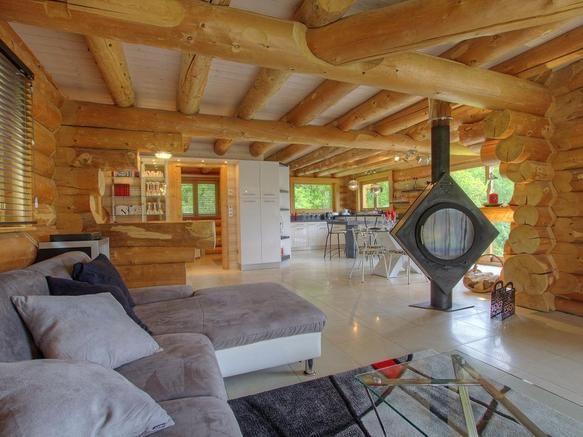 La Fuste Savoie Mont Blanc Savoie Et Haute Savoie Alpes