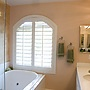 At Danmer Shutters, we have designed plantation shutters, wood shutters and interior window shutters and custom shutters in San Francisco, SF.