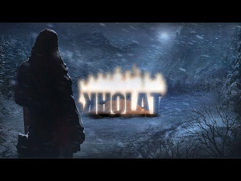Kholat - Тайна Перевала Дятлова | 2 |
