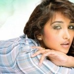 Top 10 Bollywood Stars Who Died Young