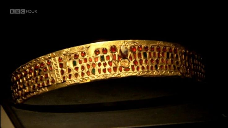 1000 Images About Artifacts Archaeological Treasures On: 1000+ Images About Hun Artifacts On Pinterest
