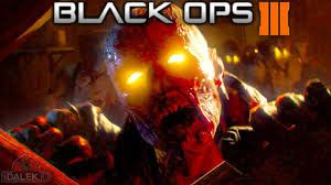 here new news new.blogspot.com: Call of Duty: Black Ops  III