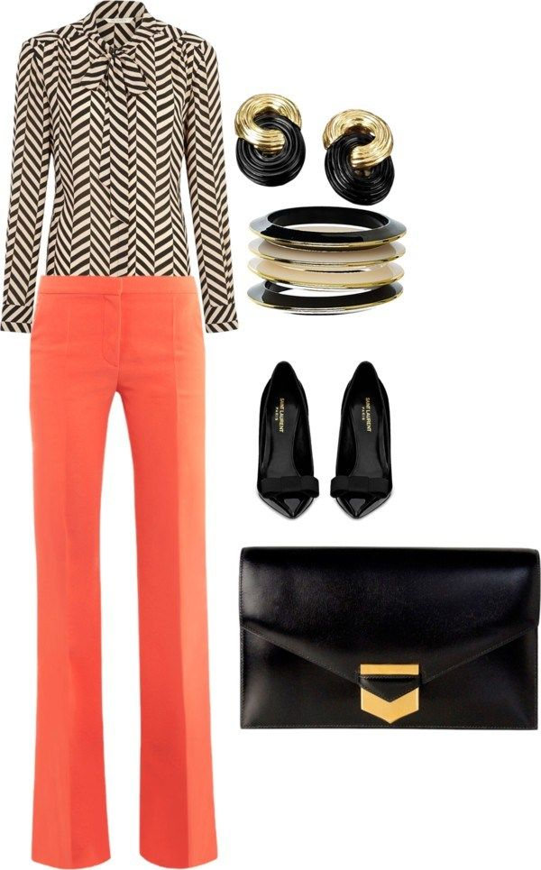 stitch fix…I love the color and style of these pants…for shorter ladies