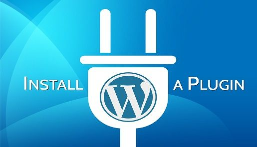 Top 10 Little-Known WordPress Plugins to Optimize Your Site