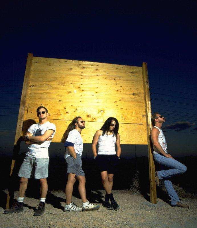 19 Best Fn Metallica Images On Pinterest Metallica Heavy Metal