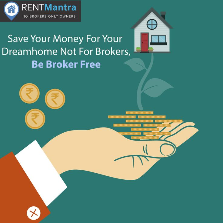 Save Brokerage, Save Money. For Broker Free Rentals Just Log On To www.rentmantra.com or Gives Us a Missed Call @ 70787-70787. #BeBrokerFree #SaveMoney #SaveBrokerage #FlatonRent #HouseonRent #OfficeonRent #BrokerFree #RentMantra #Noida
