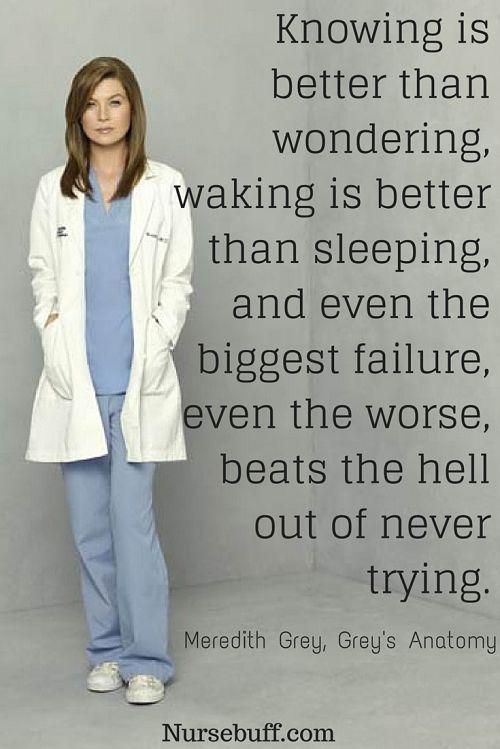 674 best Nurse life <3 images on Pinterest | Nurses, Nursing and ...