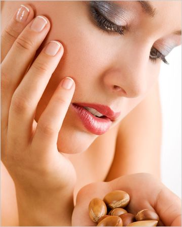 5 All-natural age-fighters for younger skin