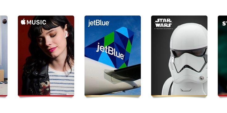 Verizon lanza Hasta el programa de lealtad con Apple gratuito de Música y otras recompensas