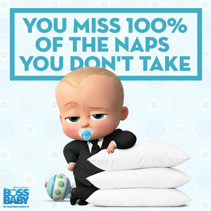 9 best watch the boss baby 2017 movie online hd putlocker streaming 123movies. Black Bedroom Furniture Sets. Home Design Ideas