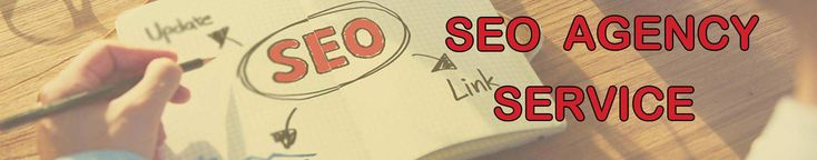 Top/Best Seo Agency in Dubai  The growth in the importance of Social Media, the common client can still continuously communicate a search engine like Google whenever they need a right away demand for a product or service or are within the method of researching their next provider.