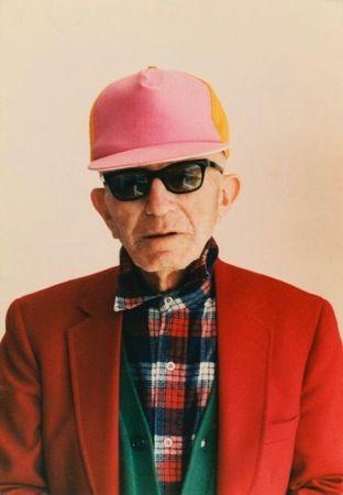 .: Men Swag Fashion, Old Style, Men Clothingapparel, Hipster Hats Men, Men Style, Pink Hats, Old Man, Fashion Photography, Boards Men