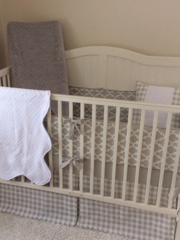 Neutral Baby Bedding Sets 28 Images Unisex Baby