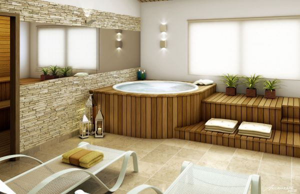 another idea for my future bathroom                                                                                                                                                                                 Mais