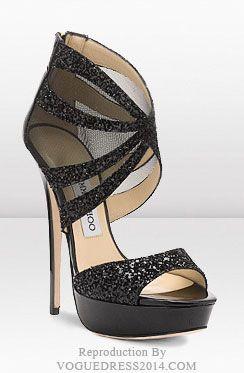 Women S Shoe Fetish 33