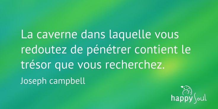 Bonjour lundi ! (Trésor) - Happy Soul