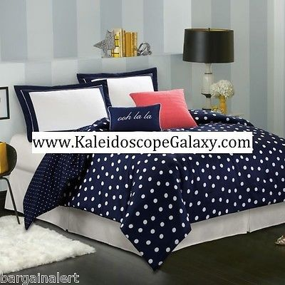 Details About Kate Spade New York Willow Court Full Queen