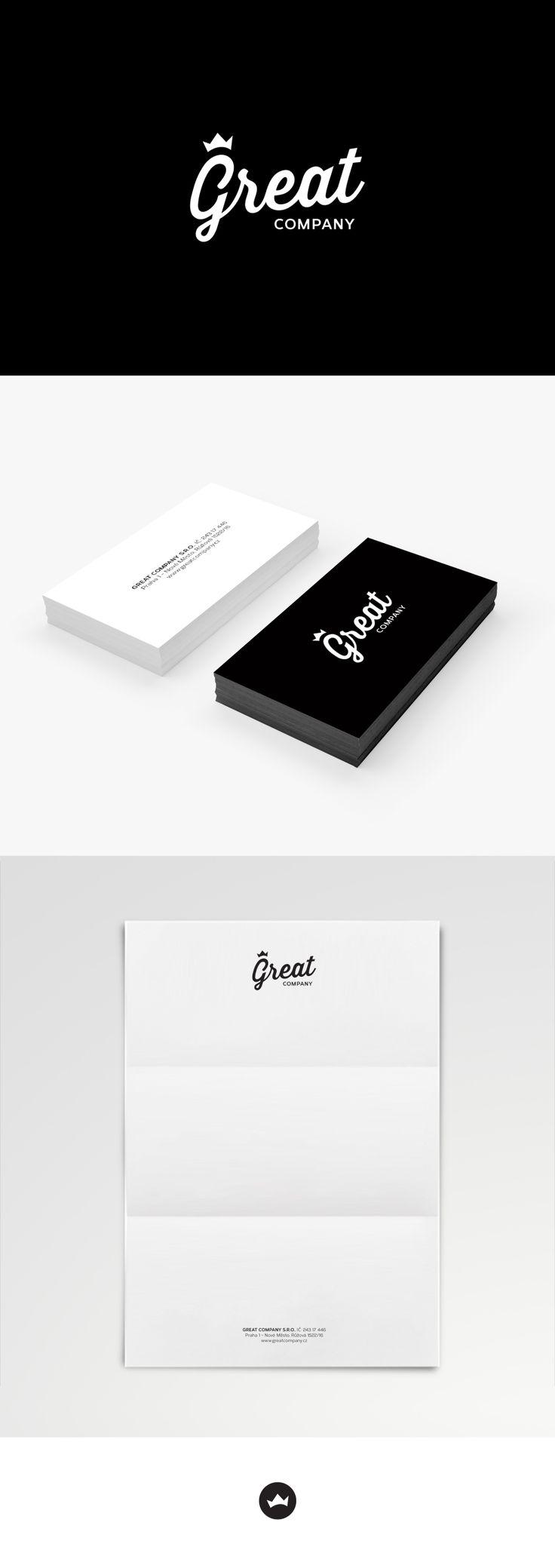 MYWORK_Geat_identity