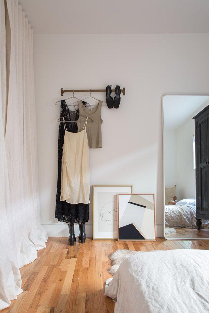 Interior Simple Room Ideas best 25 simple bedrooms ideas on pinterest bedroom decor idea neutral white bedroom