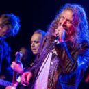 Robert Plant's appearance at SXSW 2016 Austin Music Awards to pay special tribute to KUTX's late Twine Time deejay Paul Ray. BY DAVID BRENDAN HALL | Robert Plant Picture #50248749 - 454 x 343 - FanPix.Net