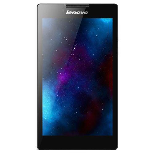 [$123.08] Lenovo TAB 2 A7-30 3G Phone Call Tablet PC 16GB
