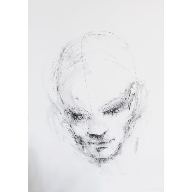 By Yourself poster, 50x70 cm – Selected by Walnutstreet – Köp online på Rum21.se