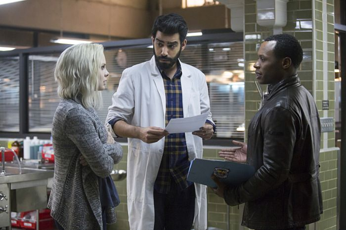 izombie-season-1-photos (2)