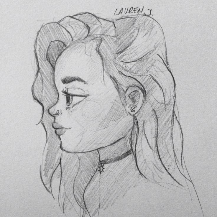 Lauren J. 06.12.2016