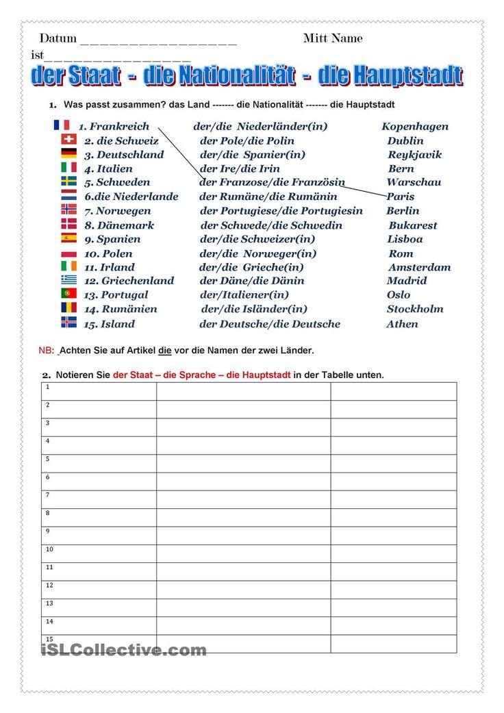 Attractive Cvc Worte Einer Tabelle Frei Pictures - Mathe ...