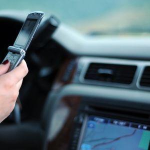 CTB - Multas de trânsito subirão até 66%; usar celular será infração gravíssima  736-62 +http://brml.co/24TsZpM