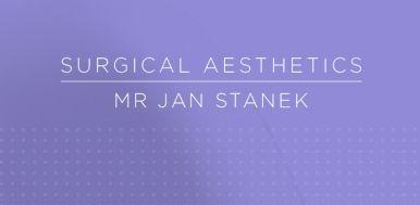 Surgical Aesthetics