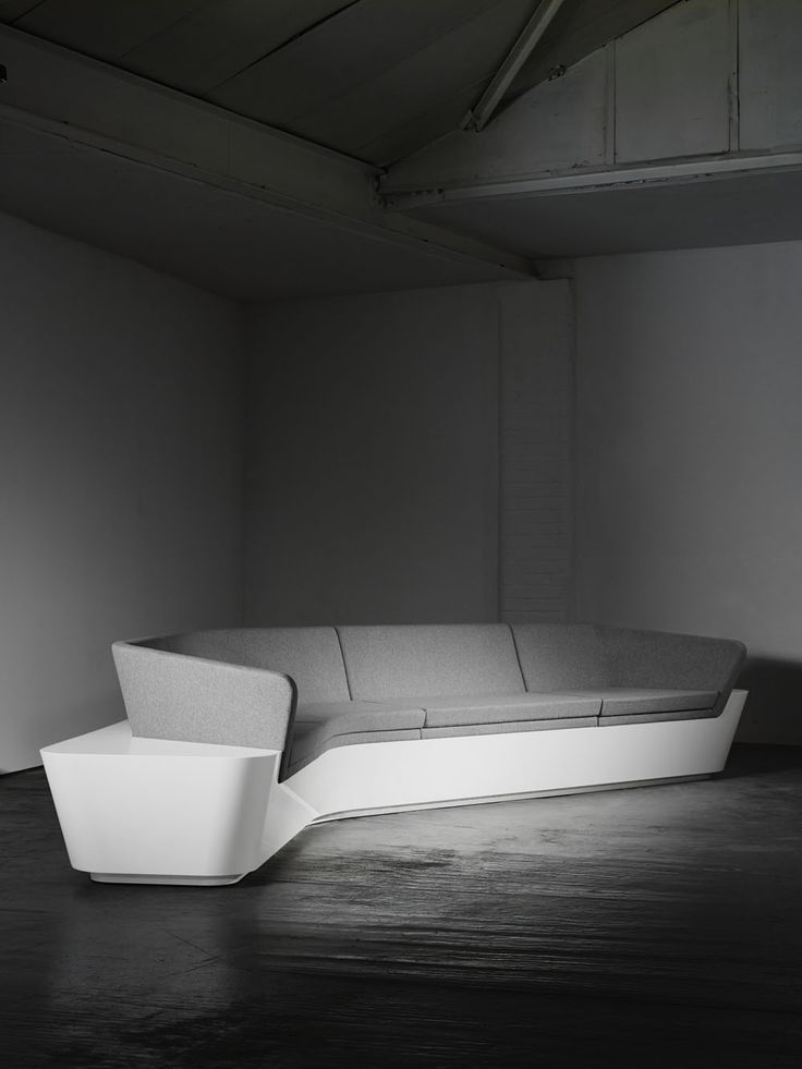 Type Of Furniture Design modernismedit The Mono Seat By Isomi Boasts Of A Modular Type Of Seating Range Making It Adapt Well To Any Kind Of Reception Area